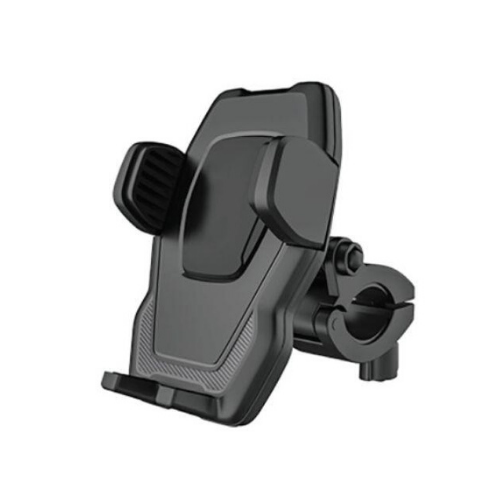 CYMAGDMWC QI Wireless Charge Cyclops Phone Holder Suction Mount