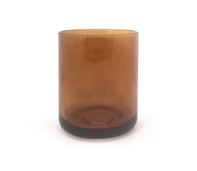 GRAND SIZE Candle 1.8kg