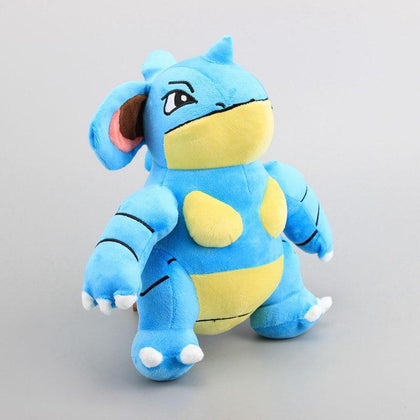 Nidoqueen Pokémon Plush - 12in/30cm - GoPokeShop