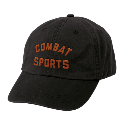 The Vaccines (Combat Sports) Black Cap