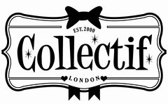 Collectif Reproduction, Pin-Up, & Rockabilly Clothes - 1940s & 1950s | Weekend Doll