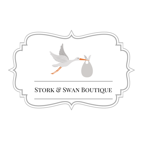Stork and Swan Boutique