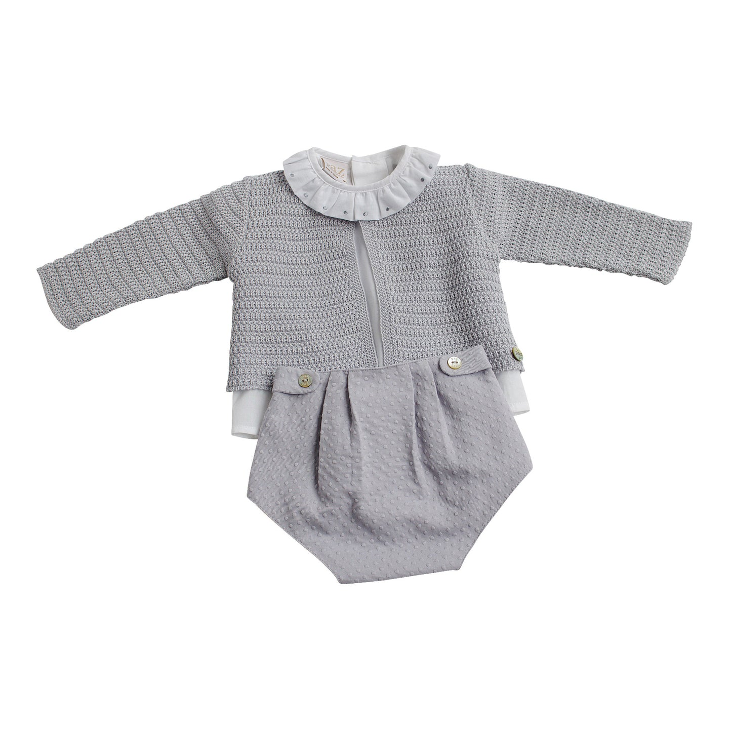 ee7fedfc9011 Baby Boutique