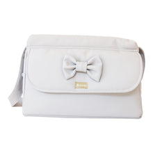 Babidu Baby Bag with Bow 36cm