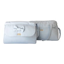 Babidu Large Baby Bag 45cm