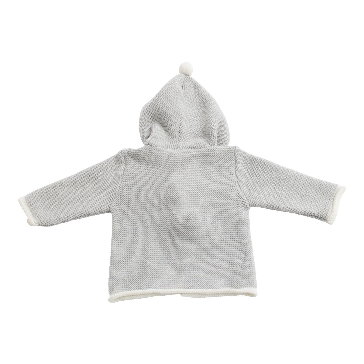7ac3a7a3c Baby Boutique, Knitted Baby Clothes, Warm Knitted Designer Coat ...