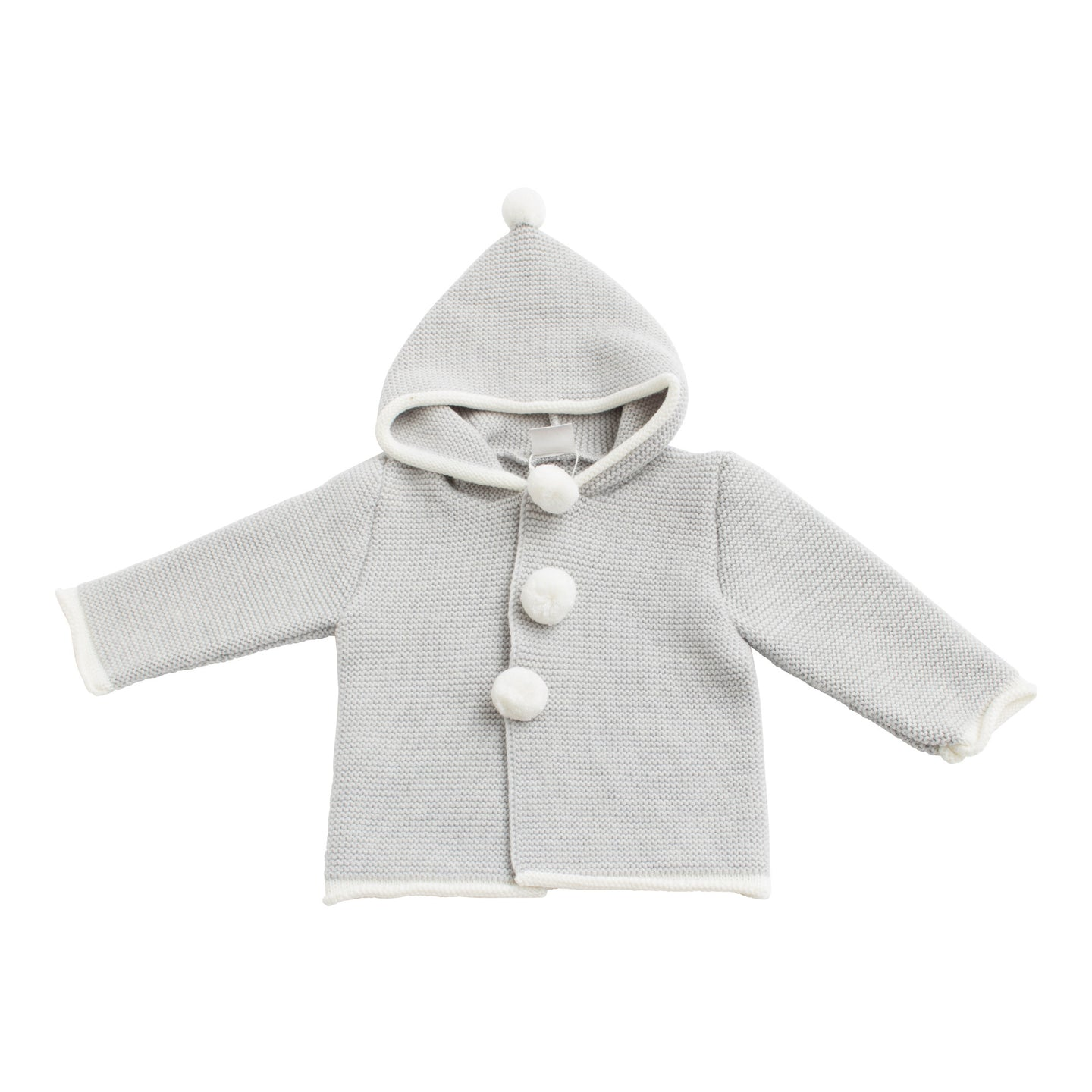 e835c993dc32 Baby Boutique