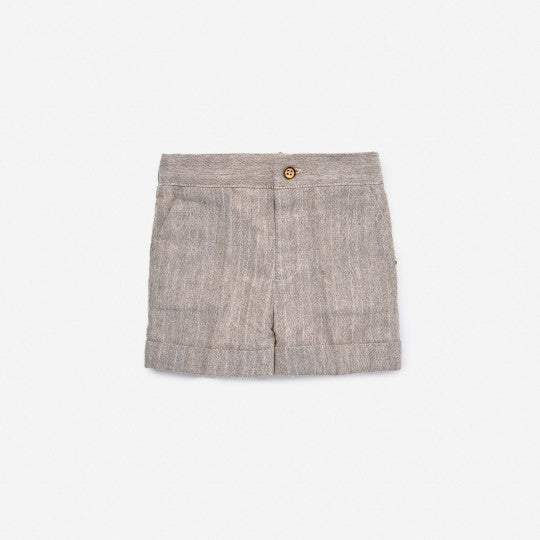 Paz Rodriguez Woodlands Shorts