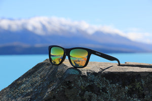 Why Ensure You Have Polarized Sunglasses