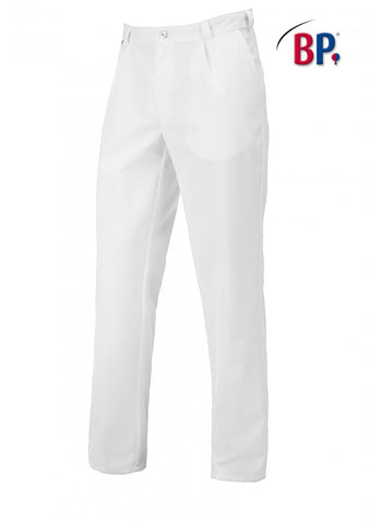 BP 1359 herenpantalon met stretch