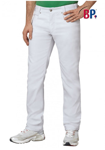 BP 1733 herenjeans