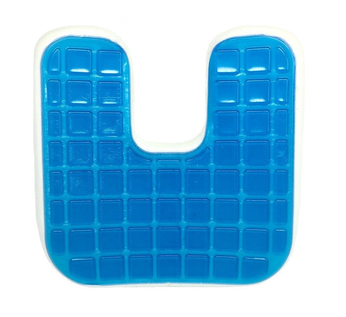 Blue & White Diamond Soothie Pad