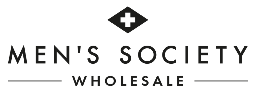 Men's Society Wholesale