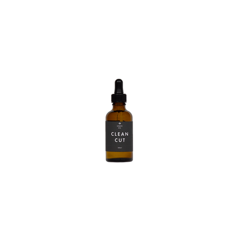 Clean Cut - Shave Oil 50ml