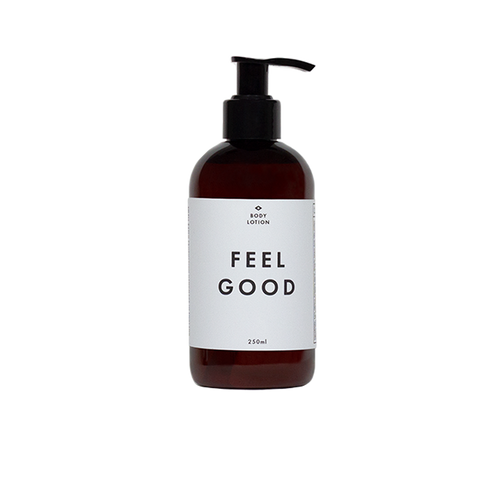 Feel Good - Body Lotion 250ml