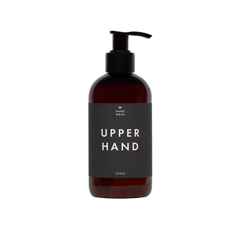 Upper Hand - Hand Wash 250ml