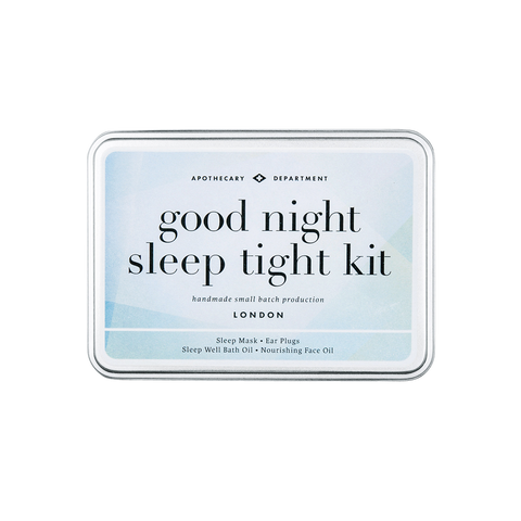Sleep Kit - Good Night
