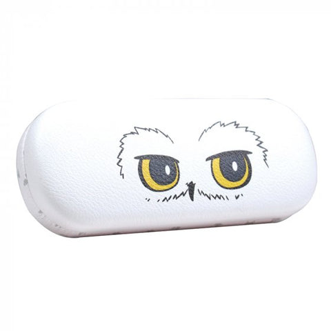 Glasses Case - Harry Potter (Hedwig)