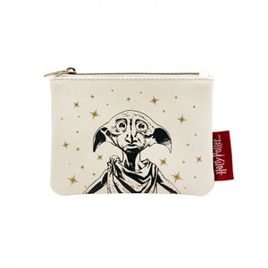 Purse Small - Harry Potter (Dobby)