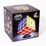 Rubik's Cube Light | Novelty Lights | Bear Bottom Toys & Gifts Durham