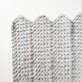 Henley Granny Ripple Blanket PDF Crochet Pattern - Digital Download