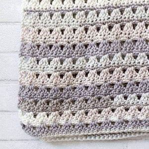 E-Book Crochet Pattern Favorites - Volume 1 - Digital Download