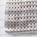 E-Book Crochet Pattern Favorites - Volume 1