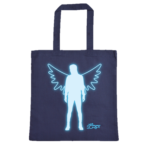 'Freedom Child' Tote Bag