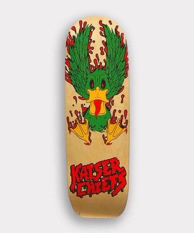 Duck Cruiser Skateboard