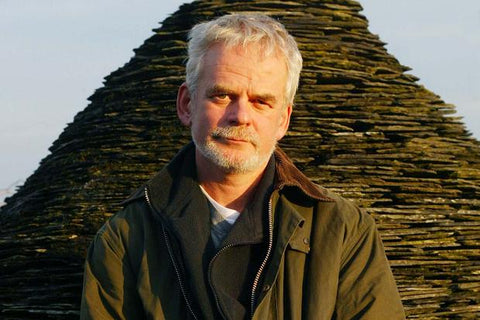 Andy-Goldsworthy-artist