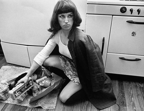 Cindy-Sherman-artist