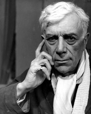 georges-braque-artist