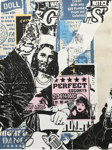 Faile - Perfect 10 ways