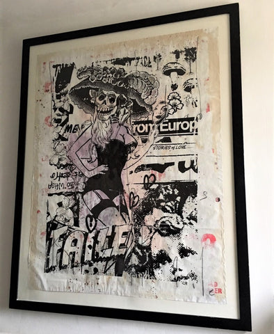 Faile - Macbeth