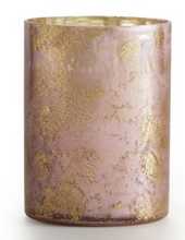 Emory Glass Candle (More scents available!)
