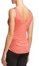 Starfish Sleeveless Top