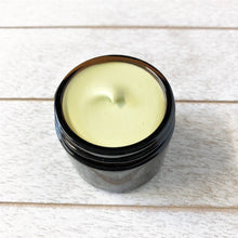 Green Tea & Rosehip Facial Cream - S A Plunkett Naturals