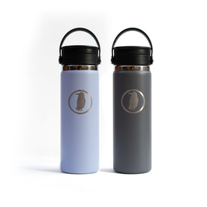 Limited Hydro Flask
