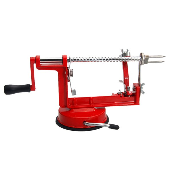 Apple Peeler Slicer Peeler