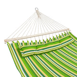 Hammock Beach Swing Double Beds for Outdoor Camping Travel