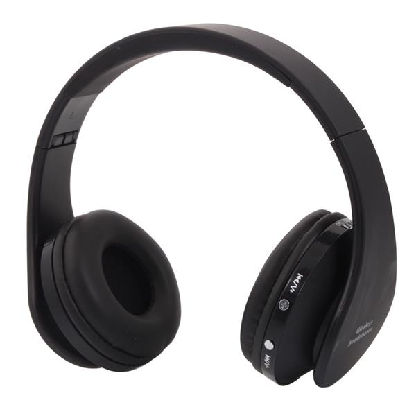 Bluetooth Headphone Headset