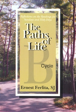 The Paths of Life Cycle B - AL06770