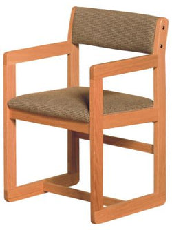 Arm Chair - AI102