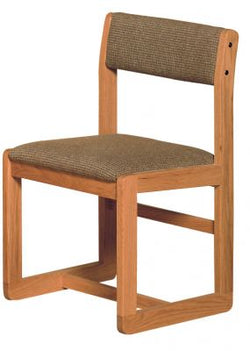 Chair - AI103