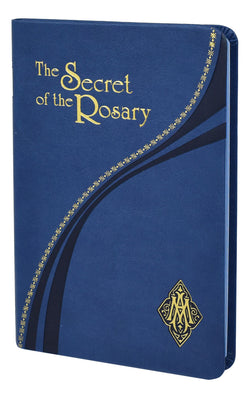 The Secret of the Rosary - GF10819