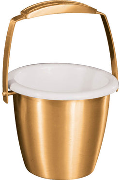 Holy Water Pot with Sprinkler-JL1100-29