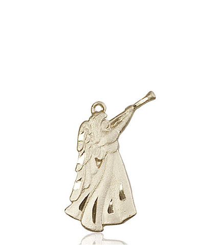Guardian Angel Medal - FN4240KT