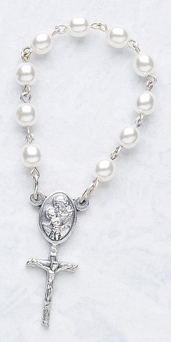 One Decade Rosary - HX122
