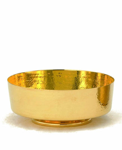 Communion Bowl - EG7200G