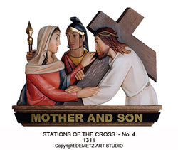 Stations of the Cross-HD1311